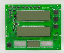 Wayne Wm001845 0002 Display Board 168855 R01 Warranty Free Shipping