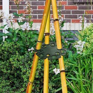 4x-Casquettes-De-Support-De-Support-De-Canne-En-Bambou-Pour-Plantes-Grimpantes