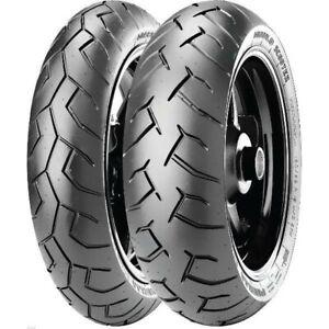 Offerta-Gomme-Moto-Pirelli-120-80-R16-60P-Posteriore-Diablo-Scooter-pneumatici