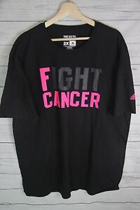 Men-039-s-Women-039-s-Adidas-Fight-Cancer-Hope-Fight-Cure-Shirt