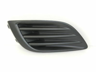 Nouveau Genuin Suzuki Swift 2011-13 RH pare-chocs avant Cover Bezel Trim 71751-68L10-5PK