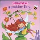 Sunshine Fairy by Bonnier Books Ltd (Board book, 2009)