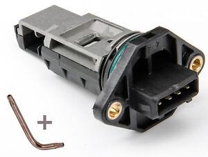 Debitmetre-037906461-C-0280217117-98vw12b529ba-Audi-VW-Skoda-Seat-1-8-T