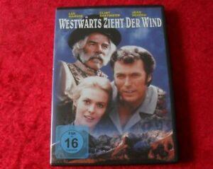 DVD-Westwaerts-zieht-der-Wind-TOP-ZUSTAND