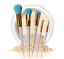 20Pcs-Set-Unicorn-Diamond-Beauty-Makeup-Brushes-Eyebrow-Eyeshadow-Soft-Brush-Kit thumbnail 51