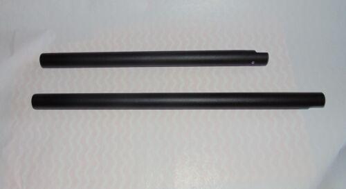 Full Shroud Kit In Matt Black To Fit BSA Precharge Rifles