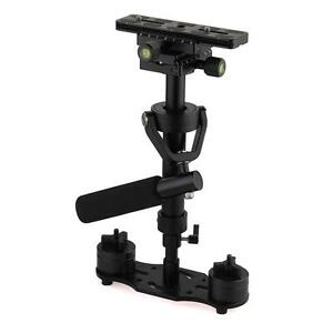 S40-40cm-Pro-Handheld-Stablisateur-Steadicam-3KG-Pour-Camera-DV-Camescope-Video
