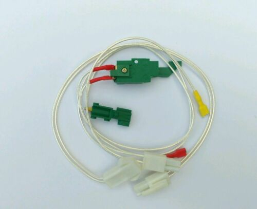 Poisonapple Airsoft filo d/'argento Trigger Switch Assembly V3 POSTERIORE