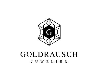 Goldrausch Juwelier