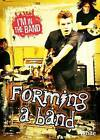 Forming a Band by Richard Spilsbury (Paperback / softback, 2014)