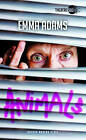 Animals by Emma Adams (Paperback, 2015)