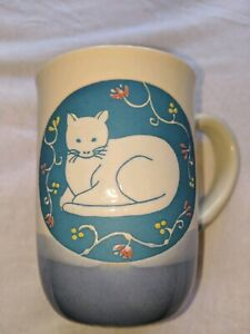 hand-crafted-otagiri-coffee-cup-cat