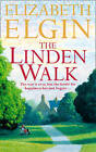 The Linden Walk by Elizabeth Elgin (Paperback, 2004)