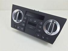 8P0820043BL Audi A3 FL 8P Bedienteil Heizung Lüftung Klima (134)
