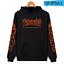 Unisex-Thrasher-Flame-Pullover-Hoodie-Sweaters-Skateboard-Sweatshirt-Men-Women