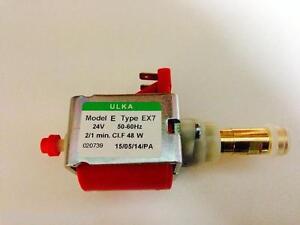 IPad personalizzato a Fit 2 3 4 5 Air custodia cover Dan TDM ispirato
