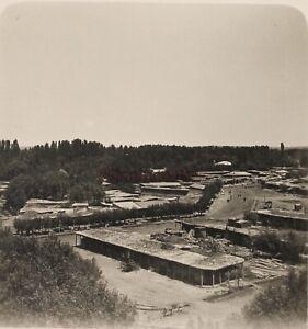 Kazakhstan-Tchimkent-Photo-ThL3n15-Stereo-Russian-Vintage-Analogue-1910