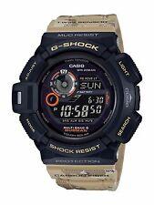 Casio G-Shock GW9300DC-1 Mudmaster Desert Camouflage Watch