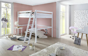 Etagenbett Buche Extra : Relita etagenbett stefan buche massiv natur real