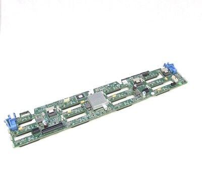 "Dell PGXHP Server Hard Drive Backplane 3.5/"" LFF 12 BAY PowerEdge R720XD 41-2"