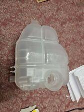 2010- Expansion Header Tank New OE Part 13265592 39097904 Vauxhall Meriva B