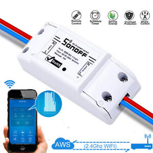 Sonoff-Smart-Home-WiFi-Wireless-Switch-Modle-Monitor-For-IOS-Android-APP-Control