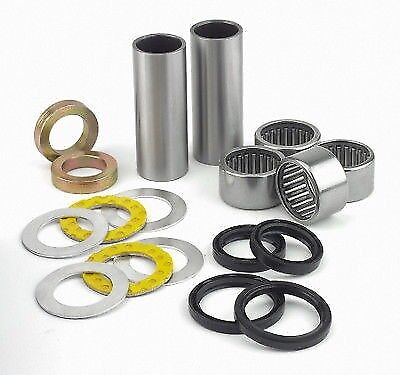 All Balls 28-1135 Swing Arm Bearing Kit