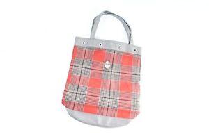 Altetasche-Bag-Pouch-Cloth-Bag-Vintage-Retro-Iconic-Carrying-Bag