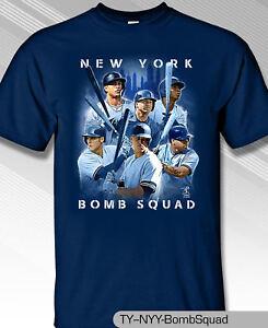 New-York-Yankees-MLBPA-NY-Bomb-Squad-Youth-Boys-Cotton-Tee-Shirt-Navy