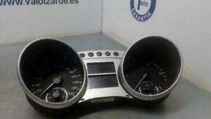 Picture-Instruments-A2514405211-A2C53280905-3558707-For-Mercedes-Class-M