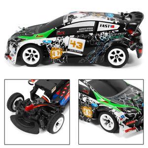 Wltoys-K989-1-28-2-4G-4WD-Gebuerstet-RC-Auto-High-Speed-Radio-Control-Auto-Spielz