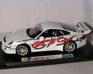 Porsche-911-997-gt3-RS-Cup-Welly-1-18