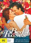 Bed Of Roses (DVD, 2015)