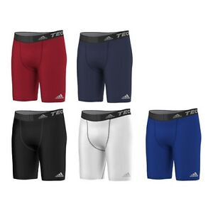 adidas-Techfit-Short-Tight-Herren