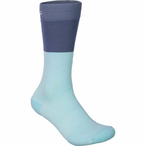 POC Damen Essential Full Length Socken Fahrradsocken NEU