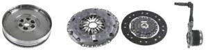 kit-frizione-e-volano-Fiat-Idea-Lancia-Musa-LUK-415032810-623322409-510012110