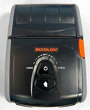 Bixolon Spp R300wk Mobile Pos Printer