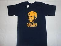 You Big Dummy Sanford & Son T-shirt S M L Xl 2xl Funny Redd Foxx Humor Retro