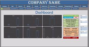 Ebay-Amazon-amp-Etsy-Accounting-Excel-Database-Inventory-Pedia