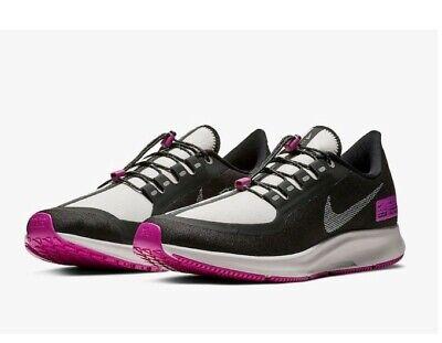 Nike Men/'s Air Zoom Pegasus 35 Shield NRG Athletic Snickers Running Training