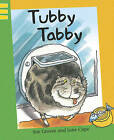 Tubby Tabby by Sue Graves (Paperback, 2008)