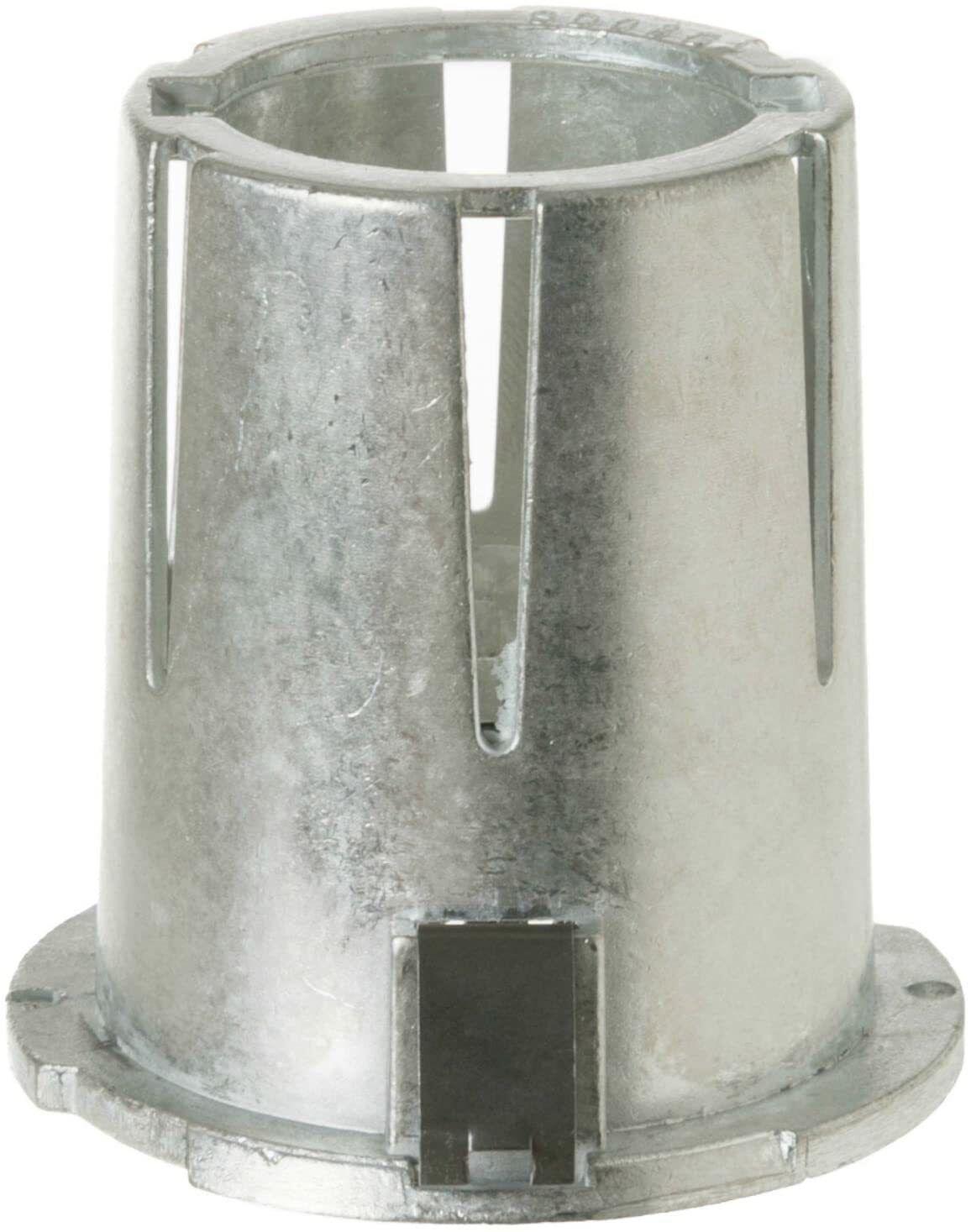 Details about  /Genuine GE Range Hood Lampholder WB08X10030