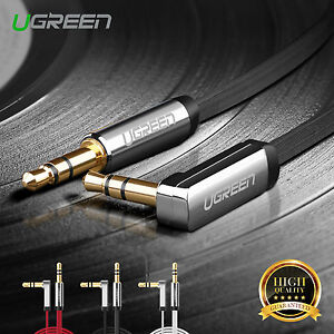 Ugreen-3-5mm-Jack-Car-Stereo-Audio-Cable-90-Degree-Right-Angle-For-iPhone-MP3-4