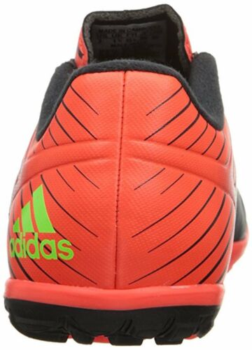 adidas Performance Messi 15.3 TF J Soccer Shoe Little Kid//Big Kid