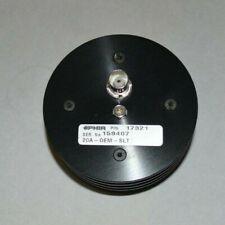 Ophir 20a Oem Slt Pn 17321 Detector