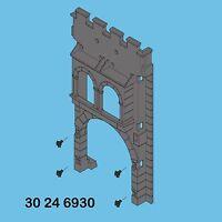 Playmobil * ROCK / RED DRAGON CASTLE 3269 5757 * Spares Parts * Max UK P&P £2.99