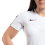 Nike-sec-Academy-femme-t-shirts-Tee-Femmes-Gym-tshirts-tops-Training-Football miniature 22