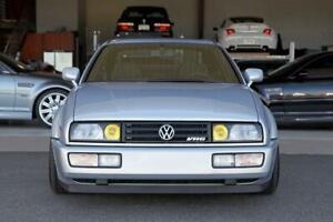 VW-Corrado-Scheinwerfer-Blinker-Nebelscheinwerfer-fog-light-head-Facelift-FL