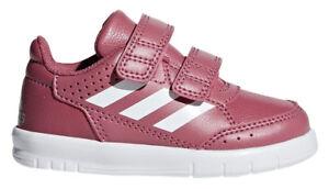 adidas neo rose