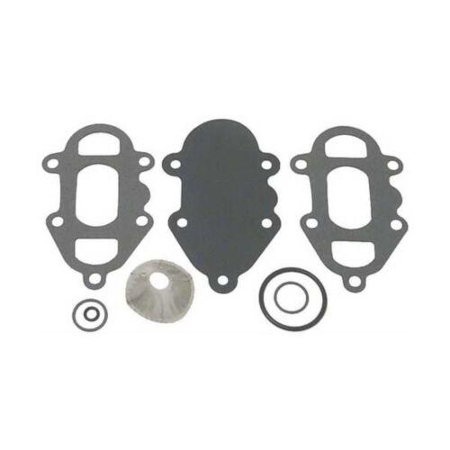 Fuel Pump Kit 18-7811